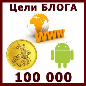 Цели блога pasagir.ru
