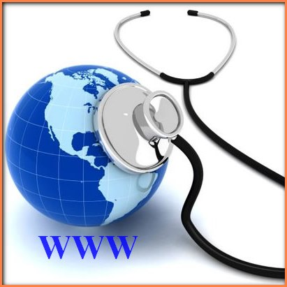 Мониторинг доступности сайтов онлайн