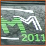 Как я инвестировал в МММ-2011