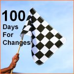 100daysforchanges