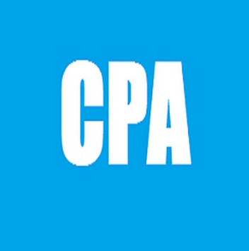 CPA-партнерки