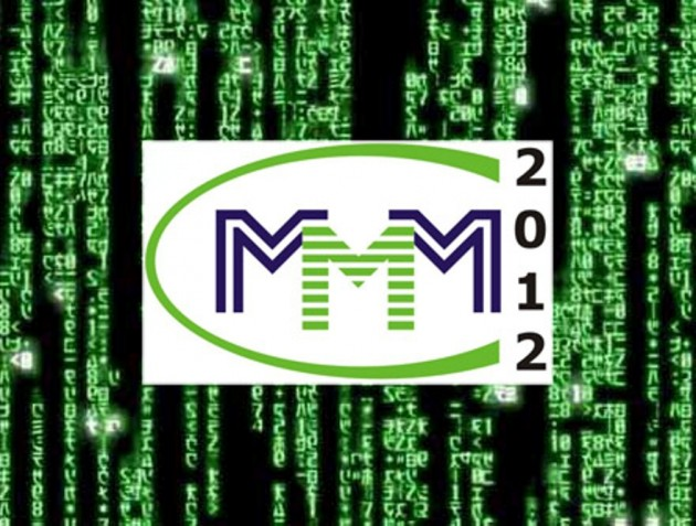 MMM-2011 рестарт